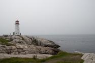 Halifax_Canada_2018_07_03_0159