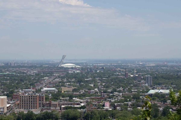 Montreal_2018_06_29_0087