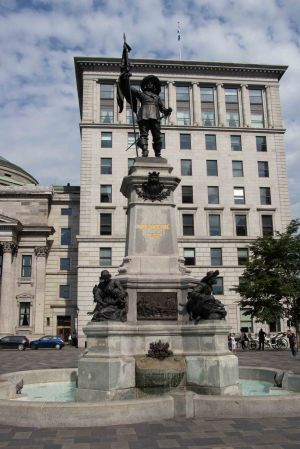 Montreal_2018_06_29_0132